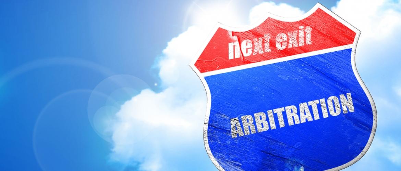 Mandatory Civil Arbitration No Arbitration Agreement Necessary